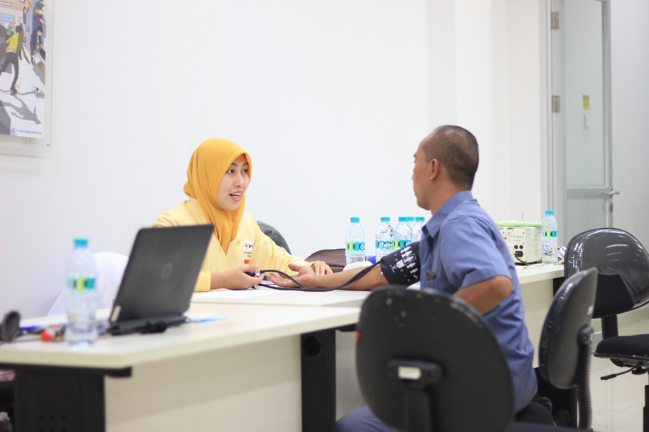 Packaging-Kemasan-Print-Produk-Cetak-Plastik-Food-Contoh-Buat-Pabrik-Surabaya-Donor-Darah-Gedangan-Plant-2