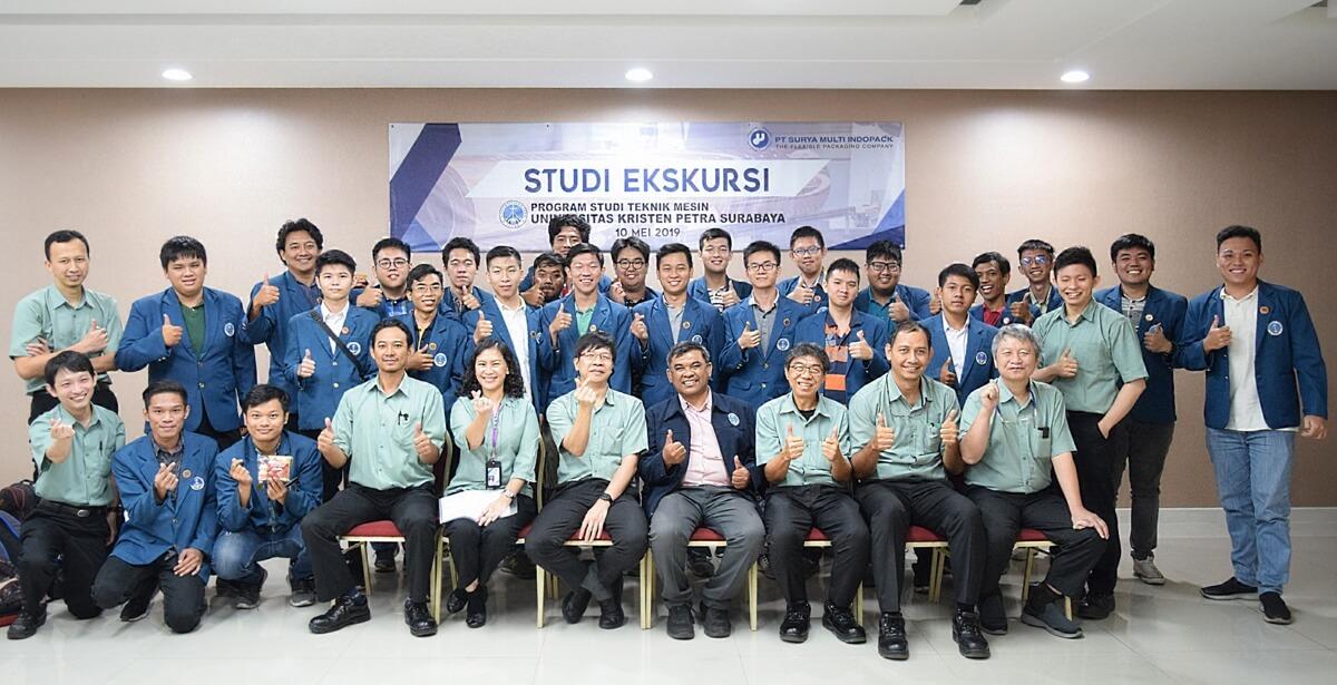 Packaging-Kemasan-Print-Produk-Cetak-Plastik-Food-Contoh-Buat-Pabrik-Surabaya-Studi-Ekskursi-Petra-0001 (8)
