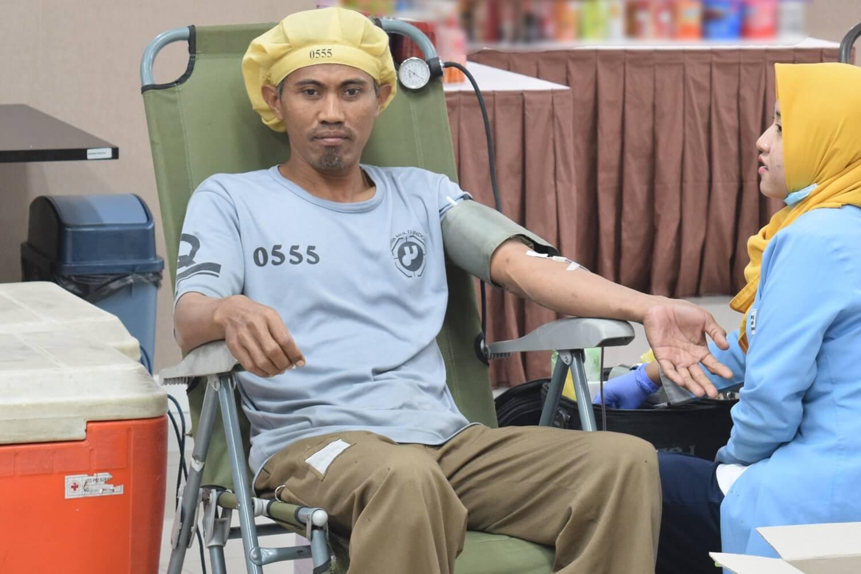 Packaging-Kemasan-Print-Produk-Cetak-Plastik-Food-Contoh-Buat-Pabrik-Surabaya-Donor-Darah-2019-8-15, roto (5)